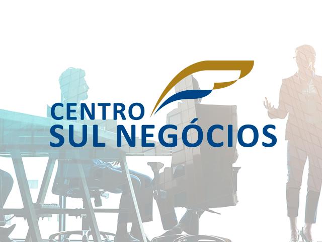 Centro Sul Negócios