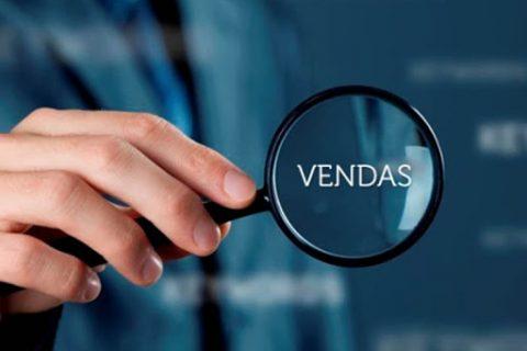 Pesquisa do IFec revela que 85,7% do comércio no estado do RJ teve piora no faturamento